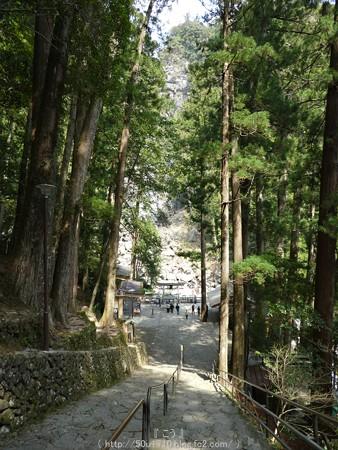 160324-那智の滝 (10)