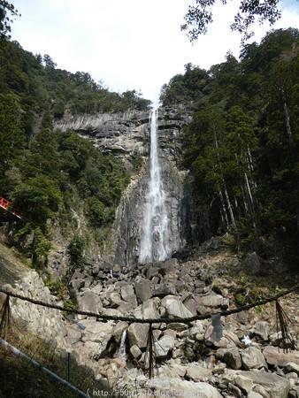 160324-那智の滝 (13)