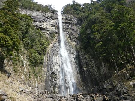 160324-那智の滝 (20)