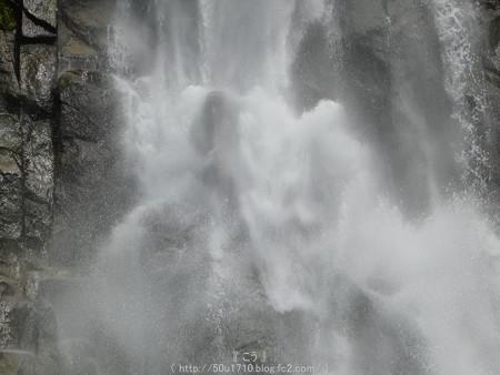 160324-那智の滝 (22)