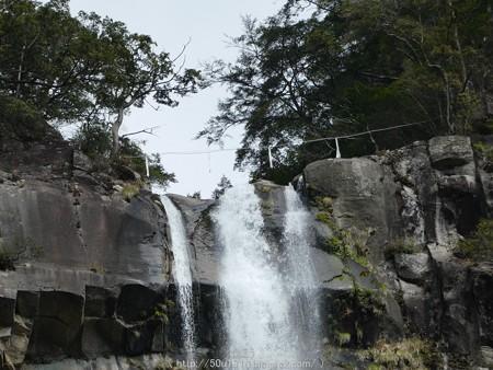 160324-那智の滝 (29)