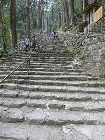 160324-那智の滝 (35)