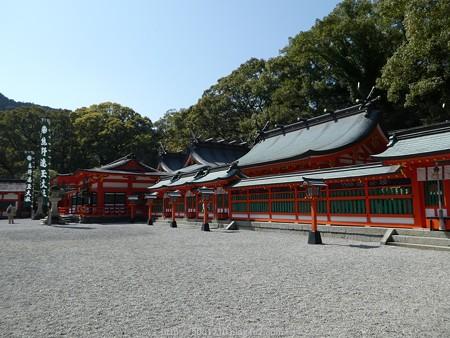 160324-熊野速玉大社 (13)