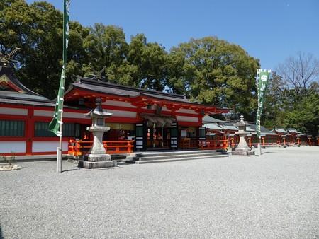 160324-熊野速玉大社 (14)