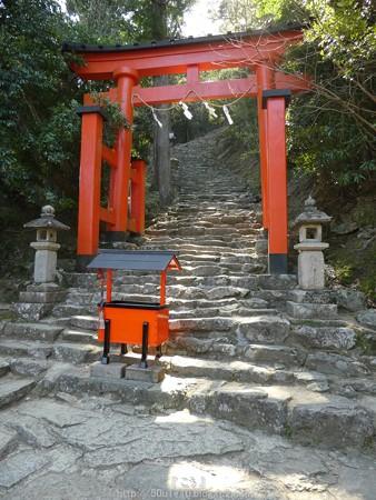 160324-神倉神社 (3)