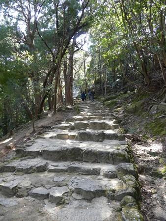 160324-神倉神社 (13)