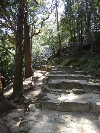 160324-神倉神社 (16)