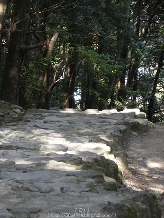 160324-神倉神社 (41)