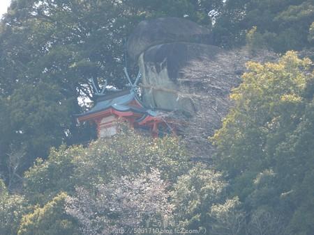 160324-神倉神社 (54)