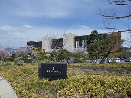 160406-日本平ホテル (150)
