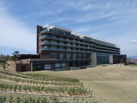 160406-日本平ホテル (141)