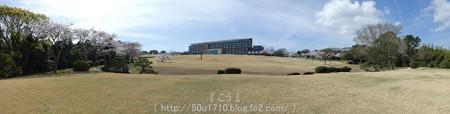 160406-日本平ホテル (56)