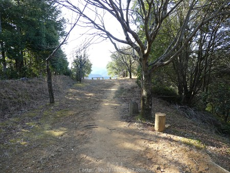 160325-熊野古道 小辺路 (36)