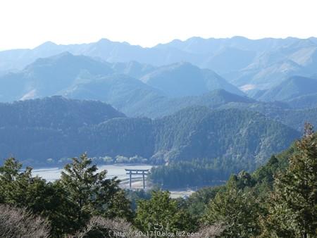160325-熊野古道 小辺路 (39)