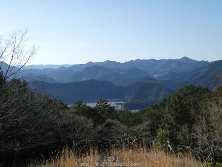 160325-熊野古道 小辺路 (40)