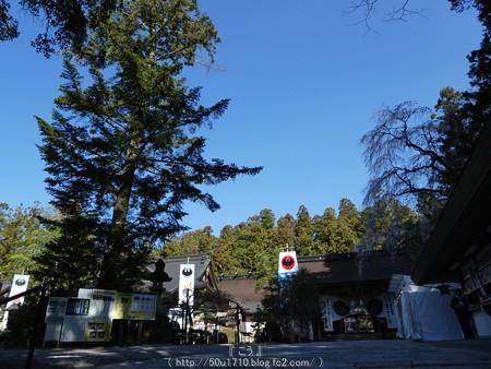 160325-熊野本宮大社 (8)