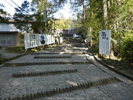 160325-熊野本宮大社 (9)