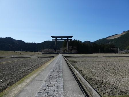 160325-大斎原 (4)