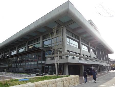 160410-THE ALFEE 京都2日目 (9)