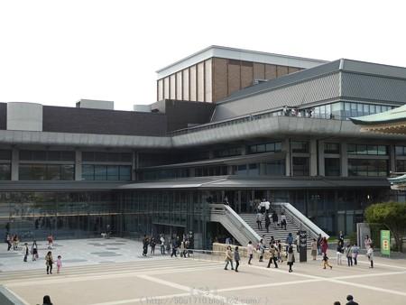 160410-THE ALFEE 京都2日目 (12)