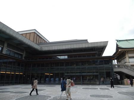 160410-THE ALFEE 京都2日目 (15)