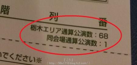 160501-THE ALFEE@宇都宮 (15)改
