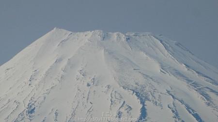 160406-東田子 (15)
