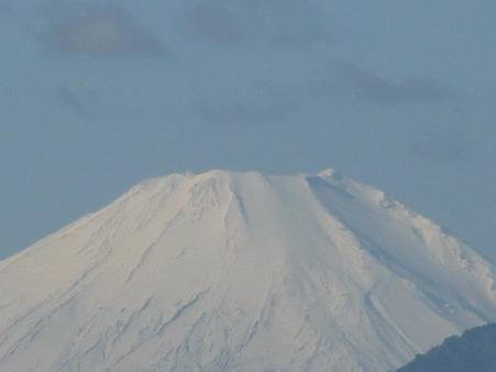 101204-富士山 (3)