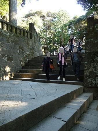 110104-久能山東照宮 (43)