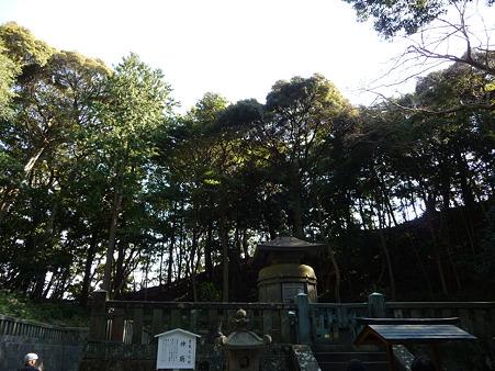 110104-久能山東照宮 (51)