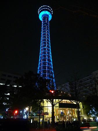 110115-マリンタワー 上り足元全景1 (219)