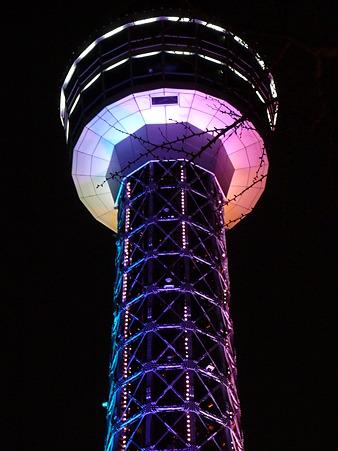 110115-マリンタワー 上り足元全景2 (120)