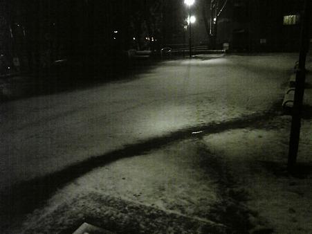 110211-雪 (3)