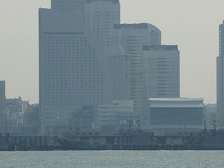 110629-大黒プロムナード (77)