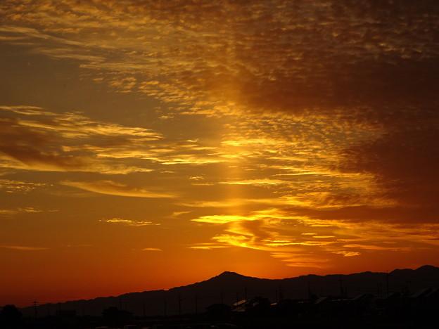 太陽柱 (1)