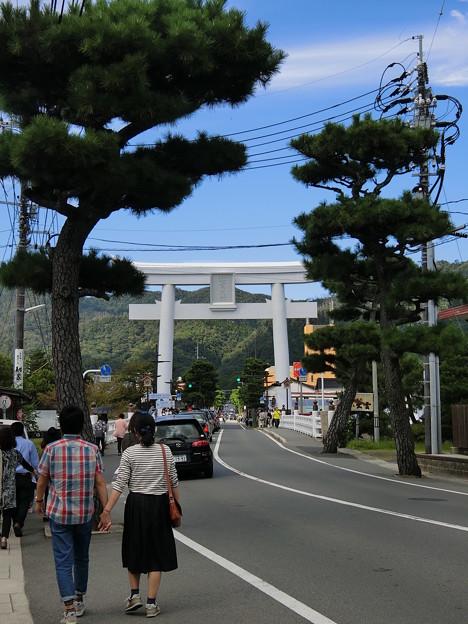 福岡〜東京 ツーリング 20150920 (25)