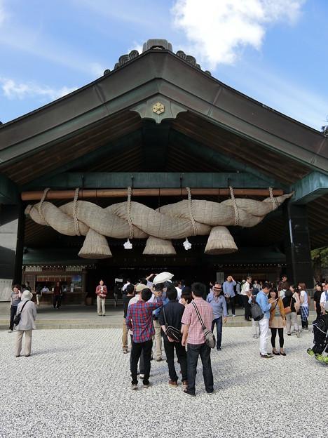 福岡〜東京 ツーリング 20150920 (18)
