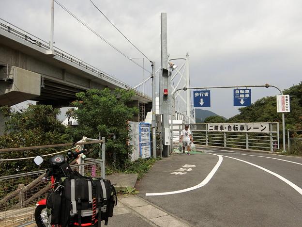 福岡〜東京 ツーリング 20150921 (16)