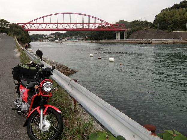 福岡〜東京 ツーリング 20150921 (14)