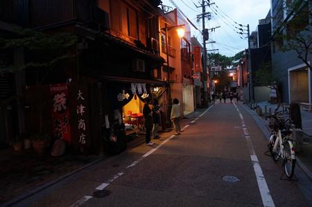 2014年 博多祇園山笠 追い山 写真 (70)