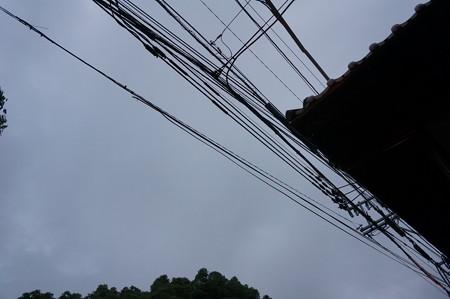 2014年 博多祇園山笠 追い山 写真 (73)