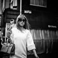 Photos: Tokyo people