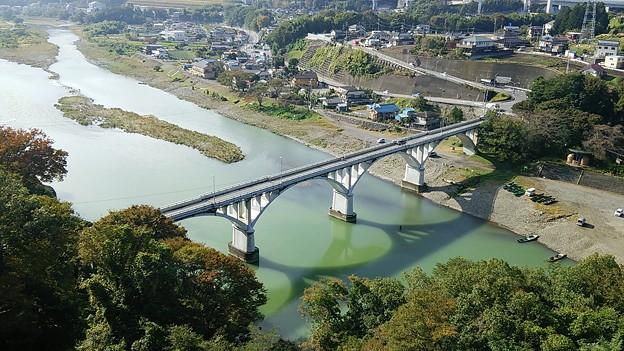 89番 小倉橋