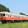 Photos: 小湊鐵道 普通列車 28A