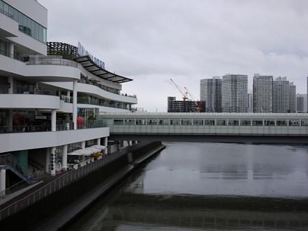 BAY QUARTER YOKOHAMA