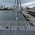 写真: 海上自衛隊 護衛艦 いずも -13