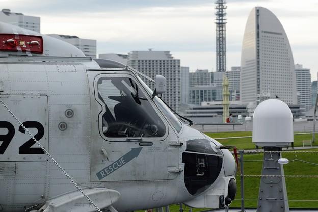 SH-60J -5