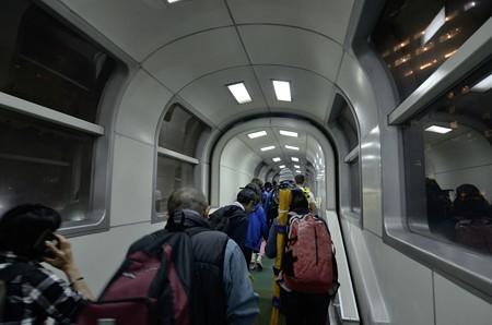 東京湾夜景航路-44