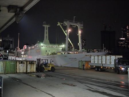 東京湾夜景航路-48