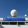 Photos: World Odyssey 横浜初入港 -5